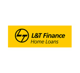L&T Finance Home Loans