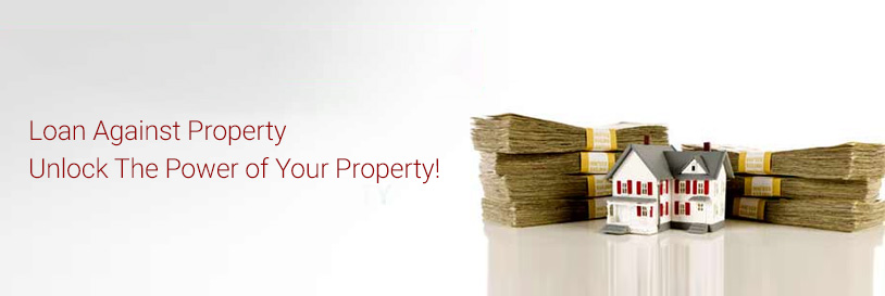 Loan Against Property Consultants In Mumbai