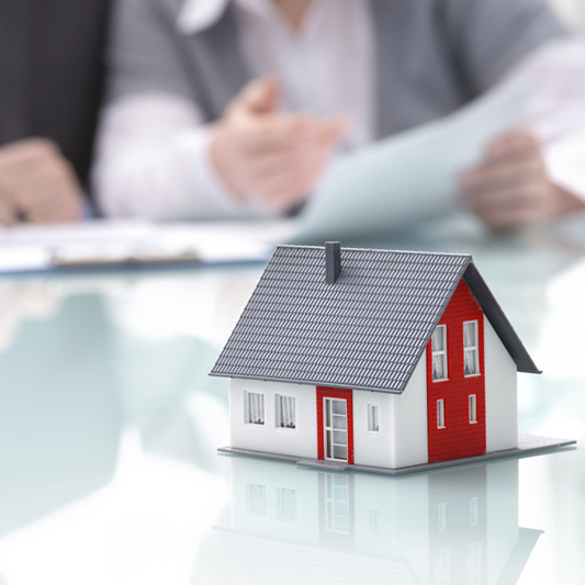 Home Loan Providers in Mumbai